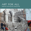 Report into the Social Impact of Watts Gallery Artists' Village