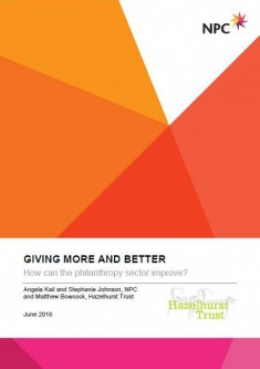 Giving-more-and-better_cover-235x333